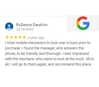 Google-Review-5