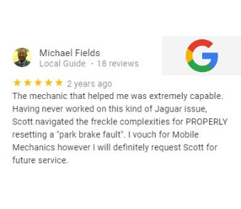 Google-Review-6